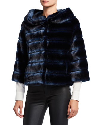 Faz Not Fur