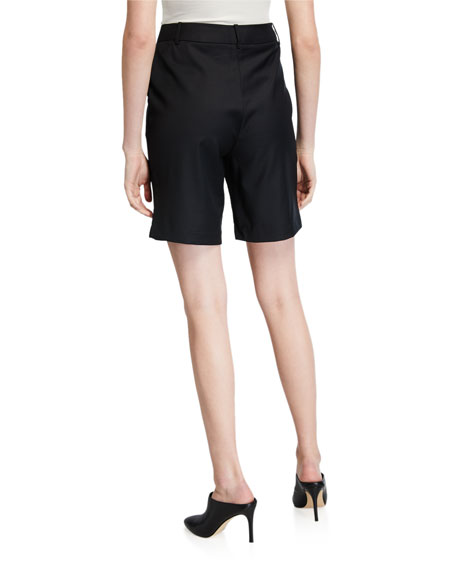 Patsy Bermuda Shorts