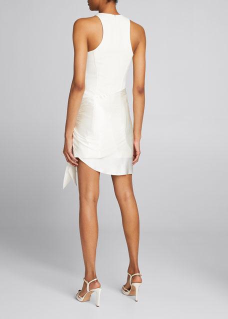 Windsor Cocktail Dress