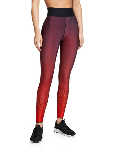 Ultra High Celestial Leggings