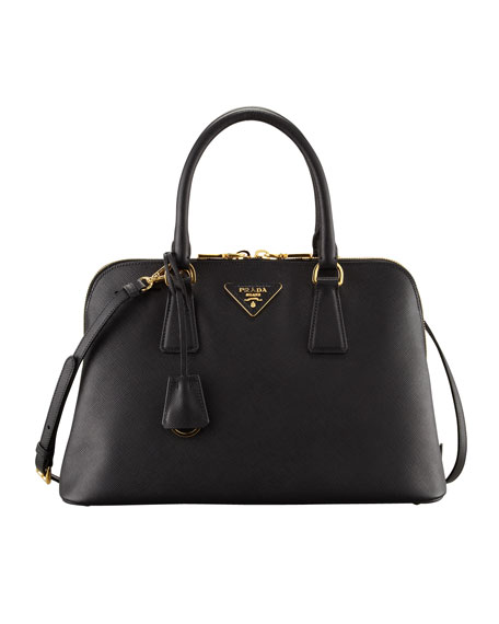847232f6abc8 Prada Medium Saffiano Promenade Bag