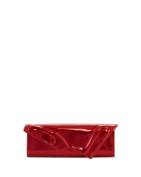 So Kate Specchio Baguette Clutch Bag