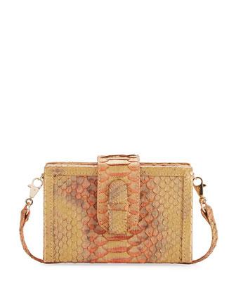 Handbags Ximena Kavalekas