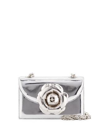 Handbags Oscar de la Renta