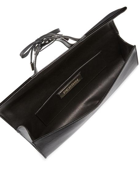Le Corset Clutch Bag
