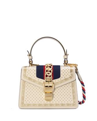 Handbags Gucci