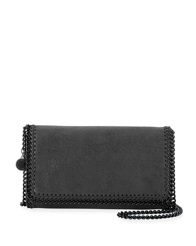 4c4826e6e1f3 Stella McCartney Handbags   Crossbody   Tote Bags at Bergdorf Goodman