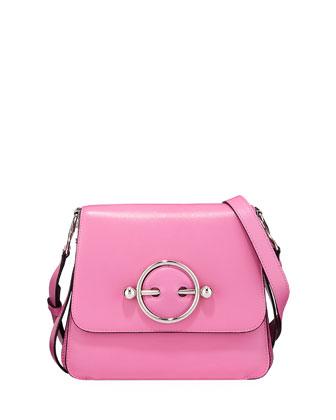 Handbags JW Anderson