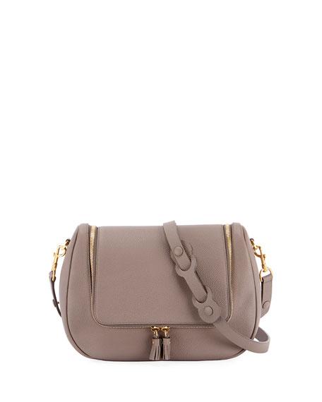 Vere Soft Satchel Bag