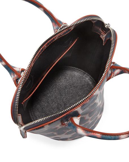 Dalton Mini Bucket Bag