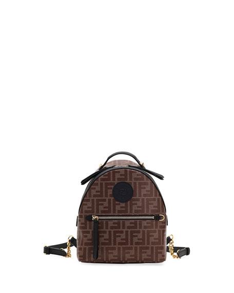 FF 1974 Mini Backpack