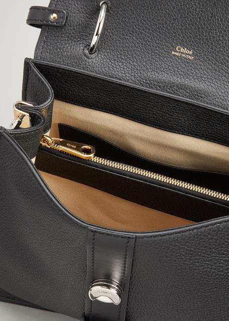 Aby Medium Day Shoulder Bag