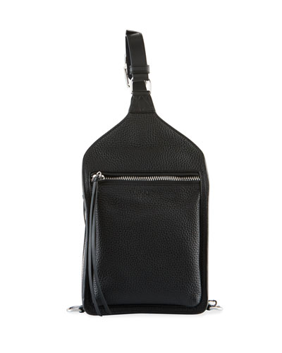 Elliot Sling Pack Crossbody Bag