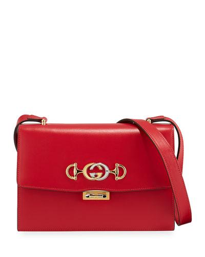 0cf6081ba Gucci Handbags at Bergdorf Goodman