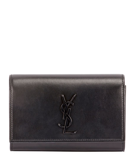 Marsupio YSL Monogram Calf Belt Bag