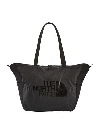 Stratoliner Tote Bag