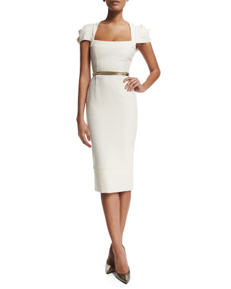 Designer Collections Roland Mouret