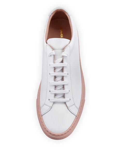 Original Achilles Low-Top Sneaker