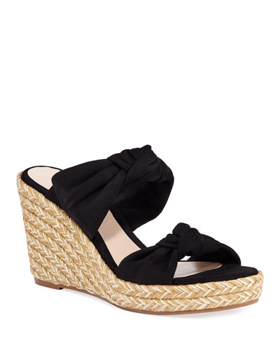 85MM SARINA WEDGE TWO KNOT B