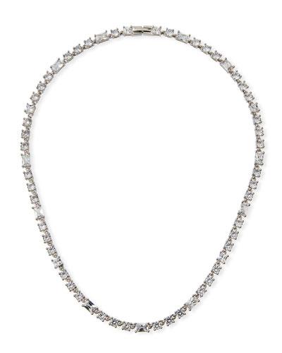 Monarch Deco-Strand Necklace