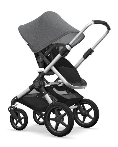 Fox Complete Stroller