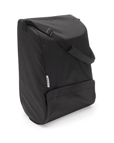 Ant Transport Bag