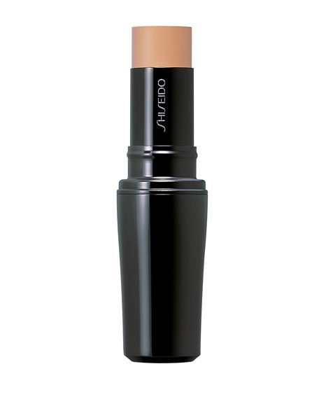 Stick Foundation SPF 15