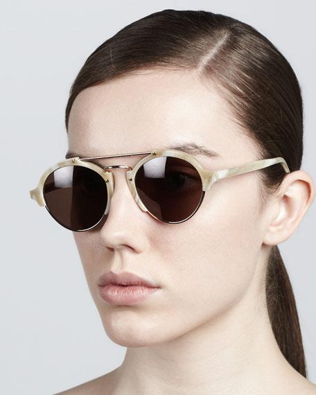 Milan II Sunglasses