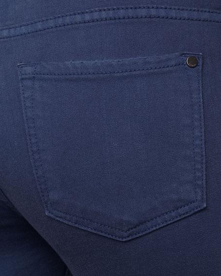 Vintage Jeans, Deep Sea