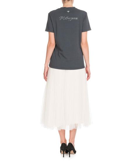 """Moon"" Tarot T-Shirt"