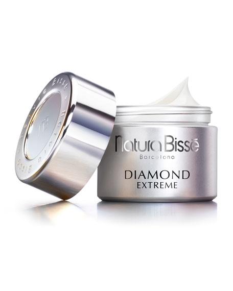 Diamond Extreme, 50 mL