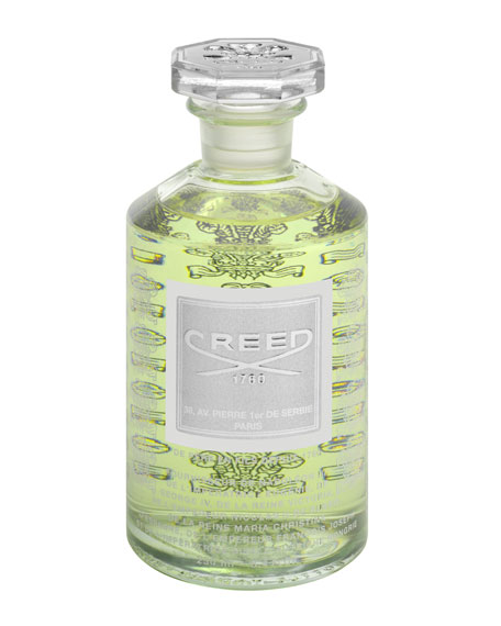 Original Vetiver, 250 mL