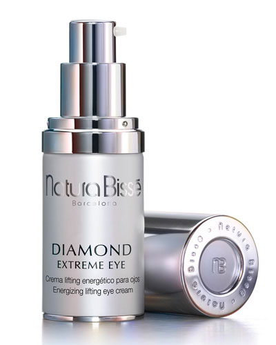 Diamond Extreme Eye  25 mL