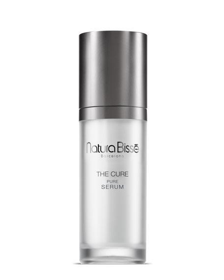 The Cure Pure Serum, 1.0 oz.