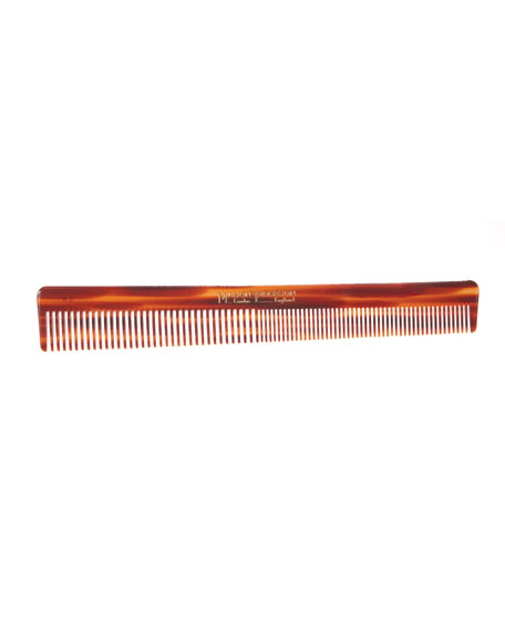 Image 1 of 1: Cutting Comb