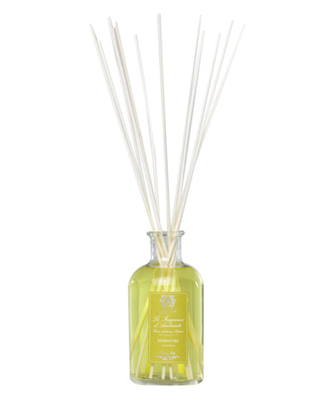 Grapefruit Home Ambiance Fragrance, 17.0 oz.