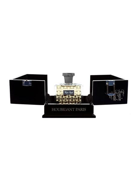 Fougere Royale Extrait Parfum, 3.3 oz./ 98 mL