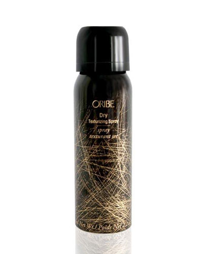 Dry Texturizing Spray  Travel Size 2.2 oz./ 75 mL