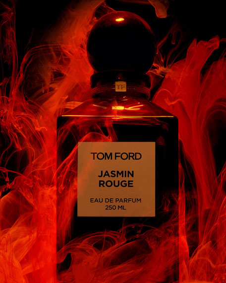 6e43cc6bc3a568 TOM FORD Jasmin Rouge Eau de Parfum, 8.4 oz.  248 mL