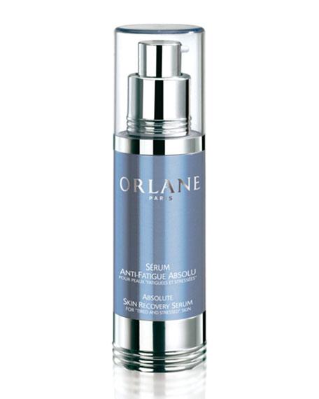 Absolute Skin Recovery Serum, 1 oz./ 30 mL