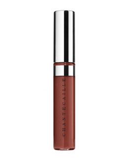 Chantecaille Radiant Fresh New - Luminous Gloss Long-Wear Lip Shine