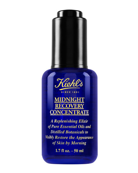 Midnight Recovery Concentrate, 1.7 oz.