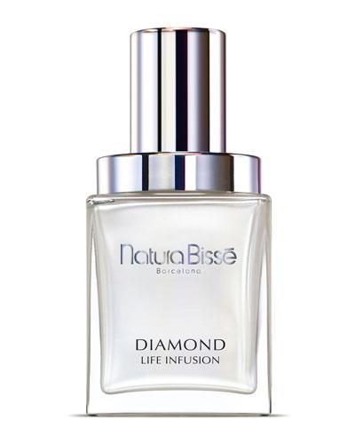 Diamond Life Infusion  25 mL