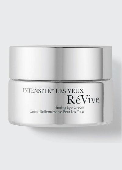Intensité Les YeuxFirming Eye Cream  15 mL