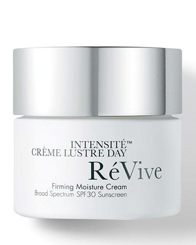 Intensité Crème Lustre DayFirming Moisture Cream Broad Spectrum SPF 30 Sunscreen  1.7 oz./ 50 mL