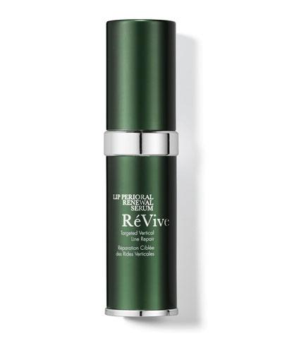 Lip Perioral Renewal Serum Targeted Vertical Line Repair