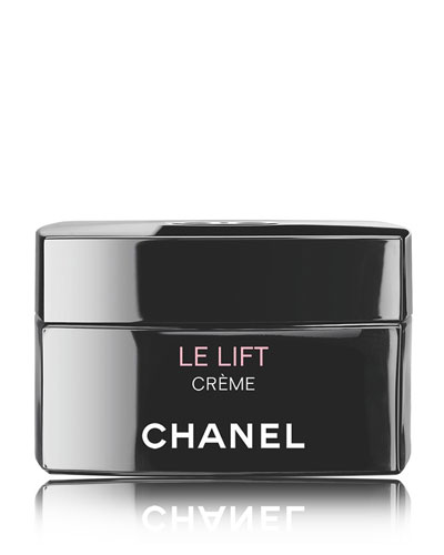 <b>LE LIFT CRÈME</b><br>Firming Anti-Wrinkle Cream  1.7 oz.