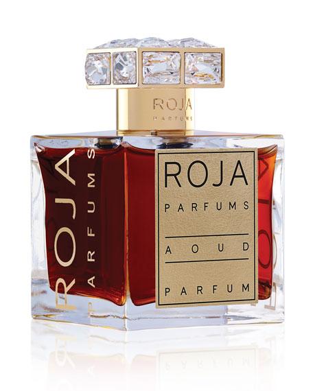 Aoud Parfum, 100 ml