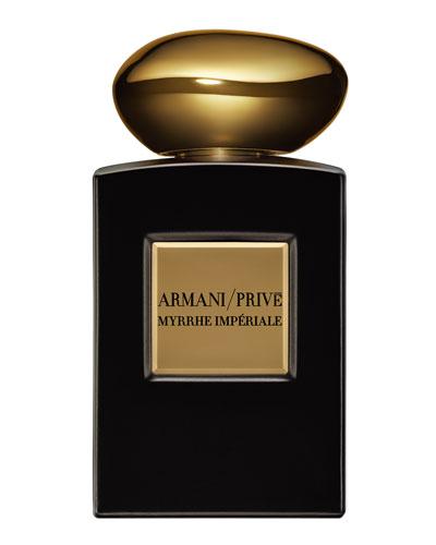 Myrrhe Imperial Eau de Parfum  100ml