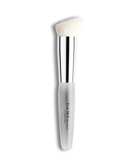 Brush #71, Perfect Face